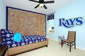 baseball bedroom wallpaper baseball bedroom wallpaper baseball bedroom furniture baseball room
