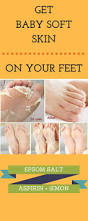 Pumpkin Enzyme Peel Before And After by Best 25 Skin Peel Ideas On Pinterest Chemical Peel For Face
