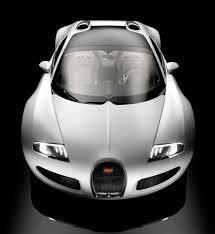 bugatti galibier engine bugatti it u0027s your auto world new cars auto news reviews
