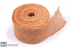 jute ribbon buy jute ribbon 10 m online in india skillsupplies
