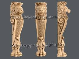 china best selling cheap 3d wood carving multi cnc router