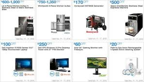 costco laptop deals black friday best costco black friday 2016 coupons week 1 costco insider