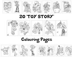 octonauts colouring book pack 20 a4 sheets rainy