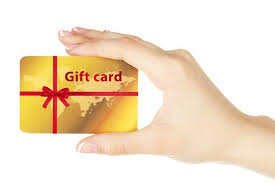 gift cards for small business 30 important tax tips that can help your small business cheapism