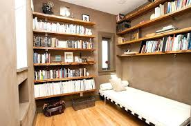 Storage Shelves For Small Spaces - bookcase wall storage for small bedroom freestanding bookcase