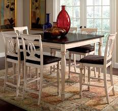 Coaster Dining Room Furniture 12 Best Dining Room Furniture Images On Pinterest Dining Room