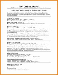 internship resume templates 7 internship resume templates hostess resume