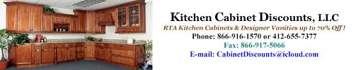 Kitchen Cabinet Logo Rta Kitchen Cabinet Discounts Rta Discount Cabinets Kitchen