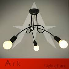 Design Of Lighting For Home by Popular Iron Beds Design Buy Cheap Iron Beds Design Lots From