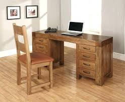 Corner Office Desk For Sale Office Desk Small Desks For Small Offices Small Office Desk