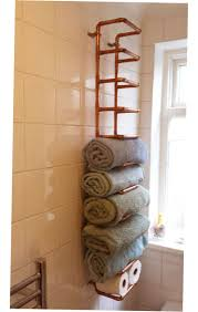 ideas for towel storage in bathrooms u2013 house ideas