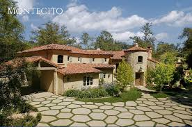 santa barbara style homes montecito santa barbara real estate kathleen winter 805 451 4663