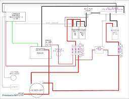 home electrical wiring plan thecashdollars