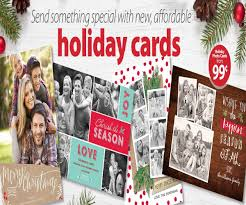 photo insert christmas cards homely ideas walgreen christmas cards simple insert photo deal