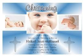 Invitation Card Christening Birthday Invitation Church Invite Cards Superb Invitation