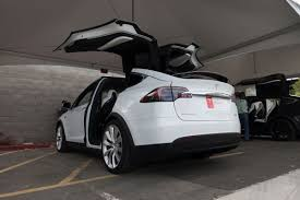 car models with price tesla drops model x price by another 3 000 the verge