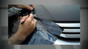 tail light smoke kit smoked vinyl wrap kit head tail light tint youtube