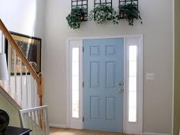 87 best paint colors images on pinterest wall colors back doors