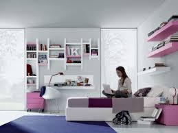 Best  Modern Teen Room Ideas On Pinterest Modern Teen - Girl tween bedroom ideas