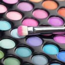 professional makeup artist supplies come on in seed spark