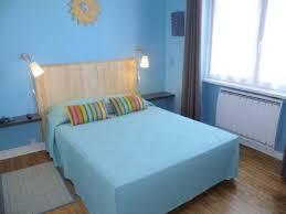 chambres d hotes benodet chambre d hôte bénodet trouvez votre chambre d hôte en finistère