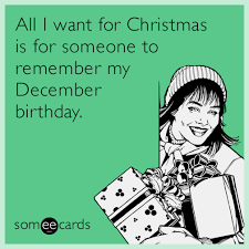 Make An Ecard Meme - 7 ways to make sure december birthdays don t get lost in the