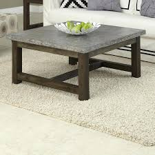 Hammered Metal Coffee Table Coffee Tables Gold Accent Coffee Table Cheap Gold Coffee Table