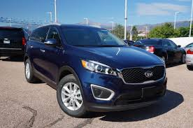 2017 kia sorento for sale near denver co peak kia littleton