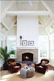 202 best lovely living rooms images on pinterest antique doors
