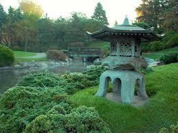japanese garden normandale japanese garden festival thrifty minnesota