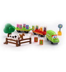 cuisine barbapapa ecoiffier des chiffres abrick jeux jouets radio commandes