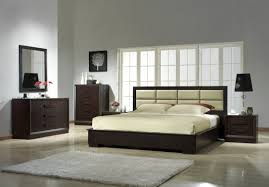 King Size Comforter Sets Clearance Bedroom Furniture Brands List Comforter Sets Queen Walmart Wood