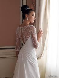 Winter Wedding Dresses 2011 Wedding Dress Casual Wedding Dresses