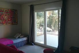 chambres d hotes cargese chambres d hôtes office de tourisme de cargèse