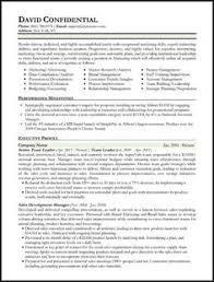 Resume Paper Target Cheap Homework Writer Websites For University On Aura Tout Essaye