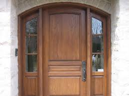 home depot beautiful home depot exterior wood doors lite