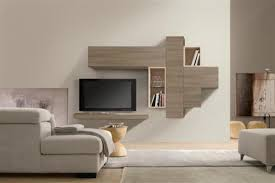 wooden wall mounted tv cabinet wall mounted tv cabinet for flat