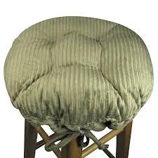 Bar Chair Covers Amazon Com 13