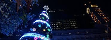 Virtual Christmas Tree Decorating - best virtual christmas tree decorating sites decorate christmas