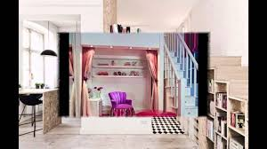Small Loft by Loft Beds Appealing Loft Bed Design Ideas Inspirations Cool