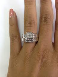 layaway engagement rings wedding rings trio wedding ring sets wedding ring trio sets