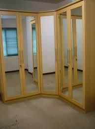 Truporte Closet Doors Home Depot Mirrored Bifold Doors Pilotproject Org