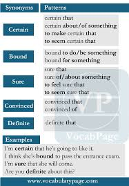 Synonyms Comfort Vocabularypage Synonyms With C