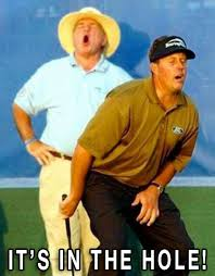 Funny Golf Memes - funny pictures 15 weirdly crazy pics of strangeness team jimmy joe