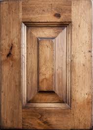 elmwood cabinets door styles kitchens photo gallery