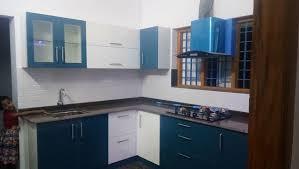 kitchen interiors images dreams kitchen interiors interior designer in kottayam services in