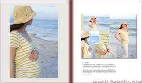 photography book layout ideas photo book layout inspiration the catalog photobookgirl com