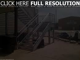 Outer Staircase Design Outside Stairs Design Stairs Decorations And Installations