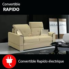 canapé convertible promotion canape convertible promo canape convertible promo promo et soldes