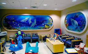 Kids Playroom Furniture by Kids Playroom Storage Ideas Pictures